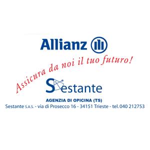 loghi_alianz