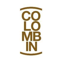 logo_colombin