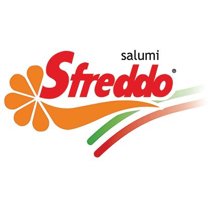 logo_sfredoi