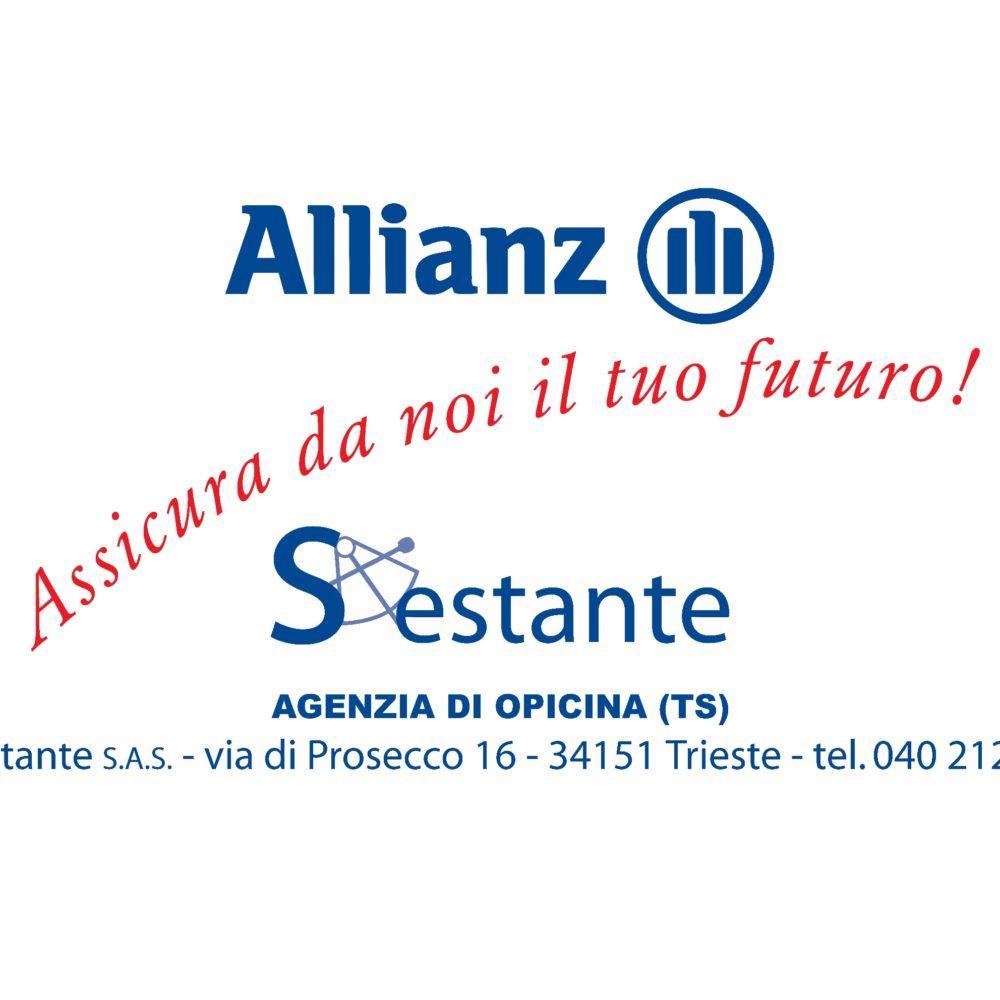 Allianz_logo