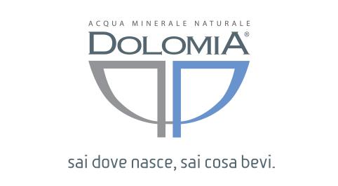 Dolomia_Cucinare_banner_web_500pxx290px