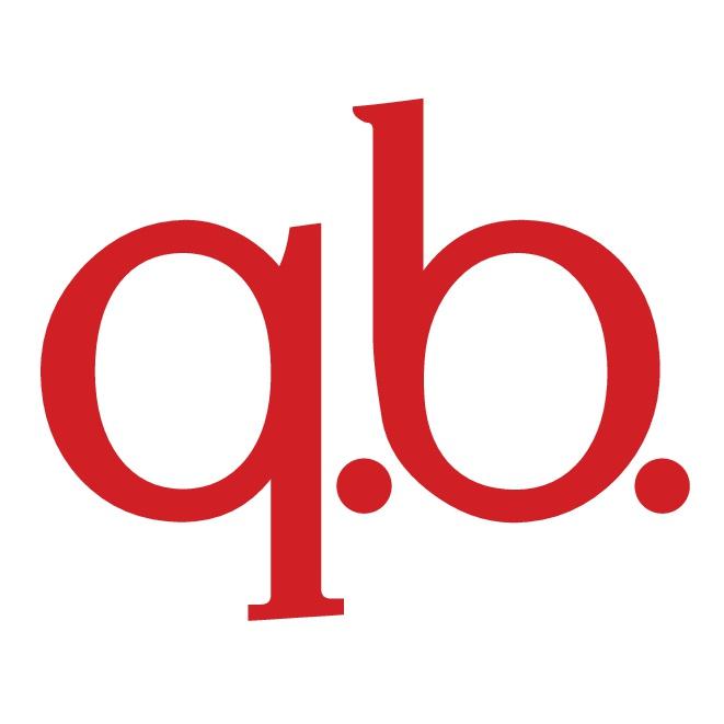 QB_logo