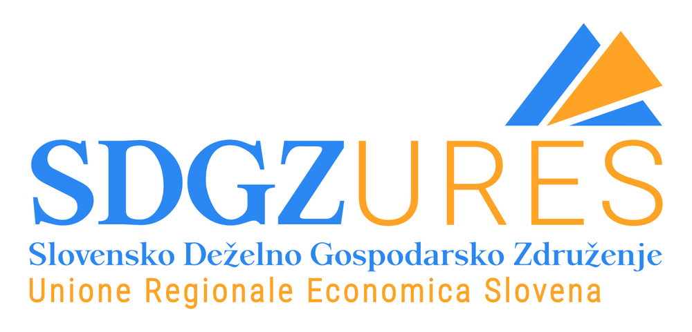 SDGZUres-LOGO-ORIZZ-01